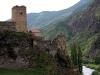 Крепость у Вардзиа