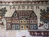 Византийская мозаика в Мадабе