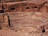 Амфитеатр в Петре