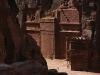 Гробницы в Петре