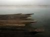 Рассвет в Читване
