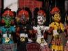Непальские марионетки