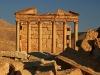 Погребальный храм