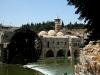 Мечеть в Хаме