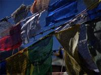 Трек вокруг Аннапурны: дневник, отчет – глава 7