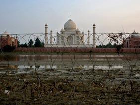 Бесплатный путеводитель по Индии. Информация для самостоятельного путешествия по Индии